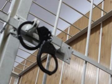 Полиция задержала женщину, оставившую младенца замерзать на юге Москвы