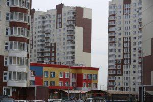 """Это могут быть достопримечательности, дороги, жители, все что интересно и присуще именно новым территориям. Фото: """"Вечерняя Москва"""""""