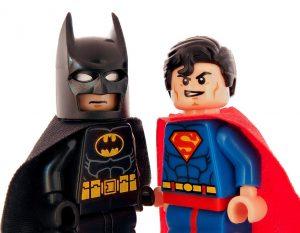 batman-1293525_960_720