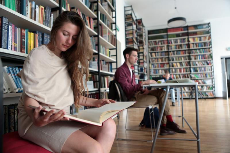 Дом культуры «Солнечный» проведет литературную гостиную Федора Тютчева