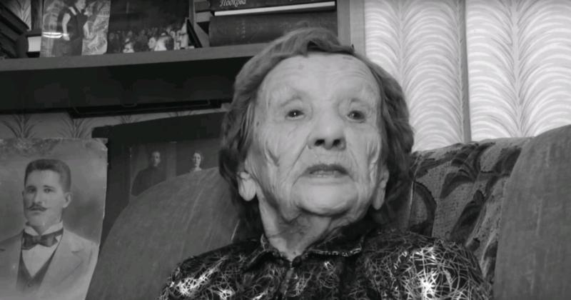 В Новосибирске умерла старейшая актриса России