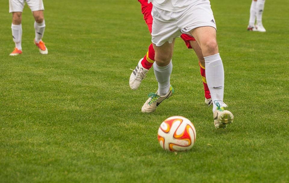 Турнир будет организован по правилам мини-футбола. Фото: pixabay.com