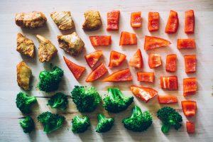 vegetables-933204_960_720