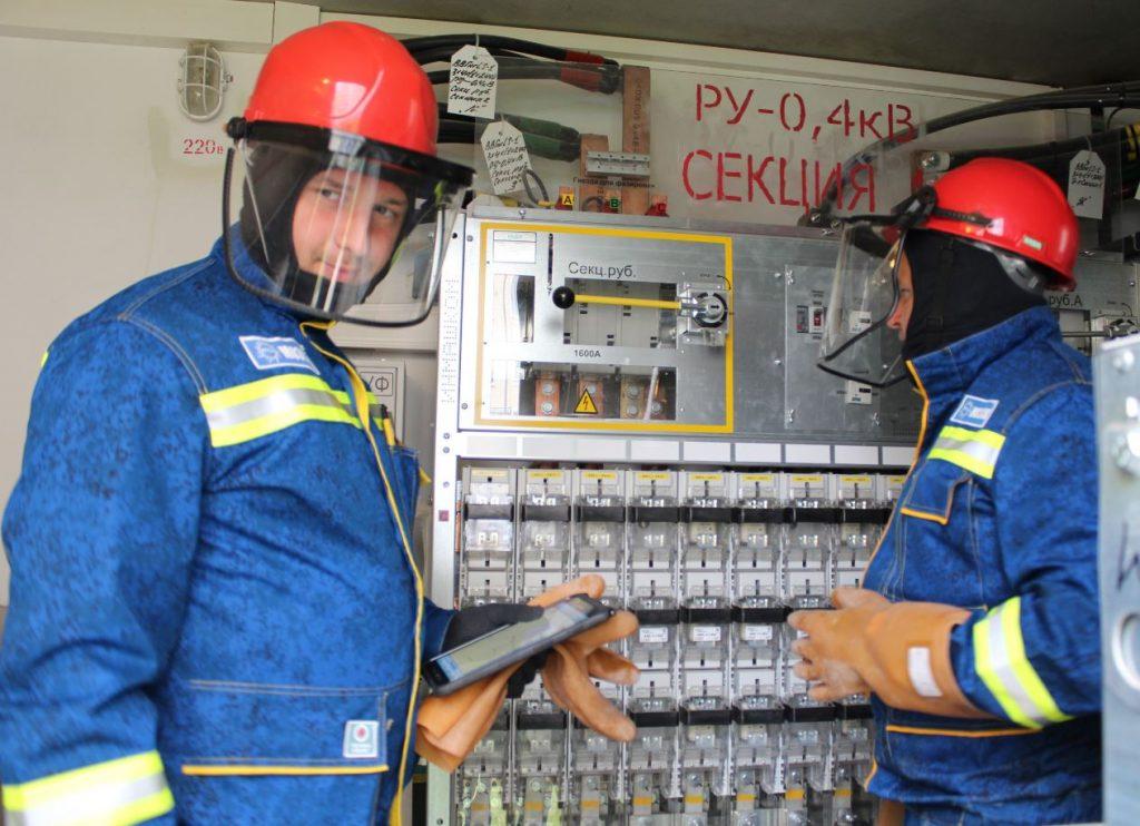 Дачники Новой Москвы получат профессиональное обслуживание электросетей
