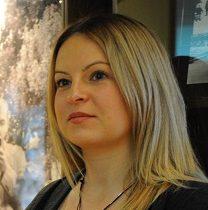 Светлана Акулова: зоопарк займется спасением летучих мышей