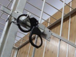 Соучастника теракта на Дубровке признали виновным