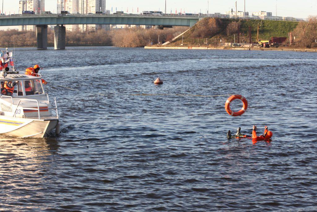 Кадастровый учет пятисот прудов закончат в Новой Москве за три года