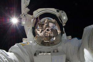 Космос – наша стихия: Выставку детских рисунков о космосе откроют в Десеновском. Фото: pixabay.com