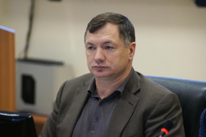 В Москве к осени появится адресный список «хрущевок» под снос
