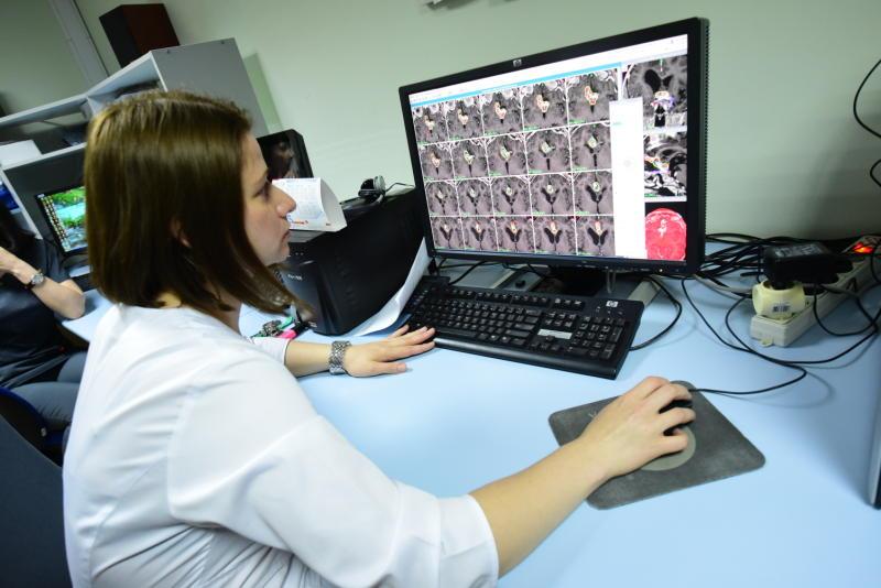 В Мосгордуме предлагают возродить систему вытрезвителей при больницах