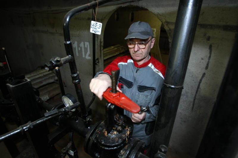 Капитальный ремонт проведут в трех домах Первомайского