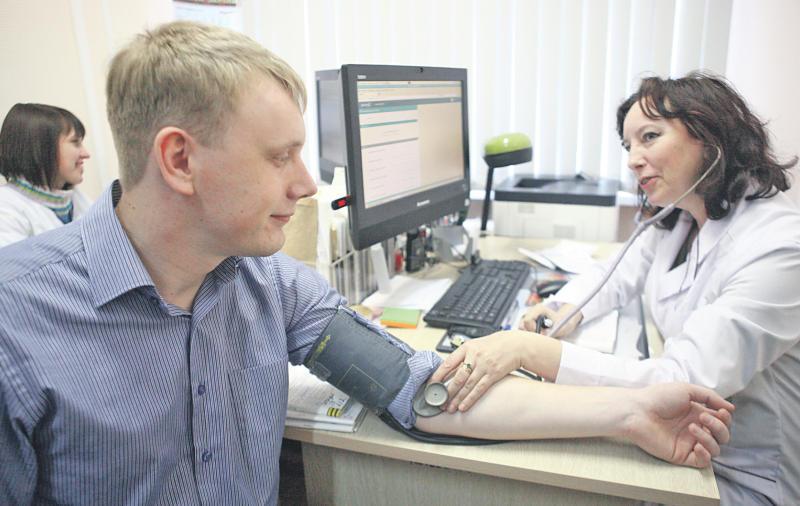Выездную акцию «Стоп ВИЧ/СПИД» проведут в Новой Москве