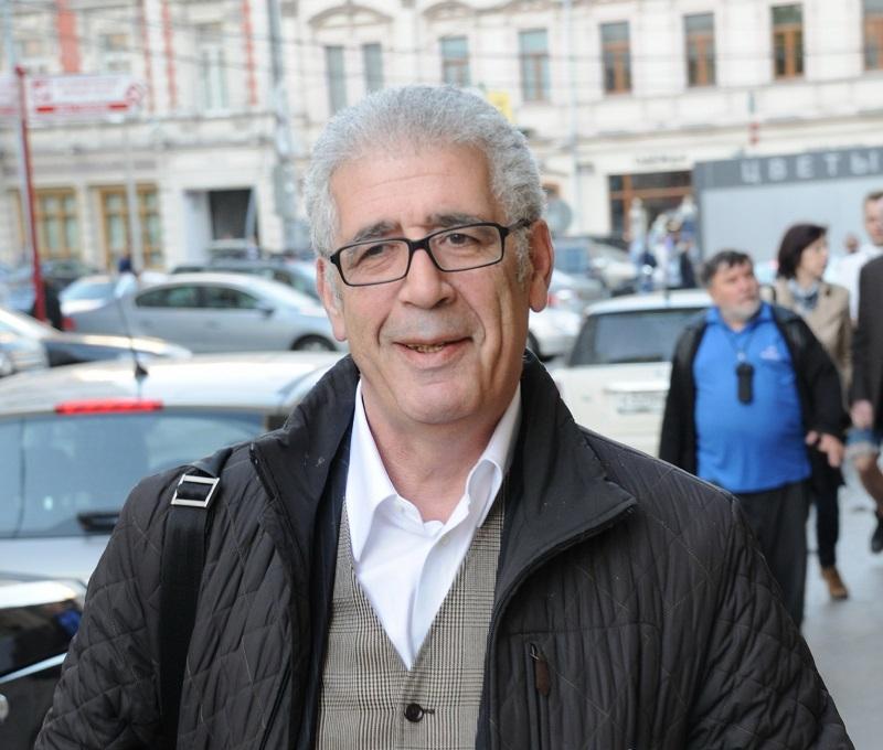 Лев Юрьевич по-прежнему живет телевидением и собирается в скором времени запустить новое информационное шоу. Фото: photoxpress