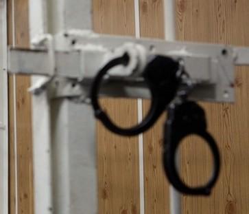 Более 100 кило наркотиков изъяли у молодой семьи в Новой Москве