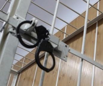 Американский преподаватель из МФТИ задержан в центре Москвы за наркотики