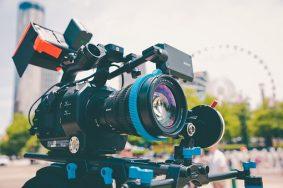 Молодежная палата Рязановского снялась в фильме о Новой Москве. Фото pixabay.com