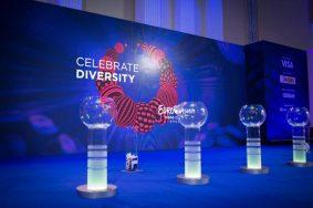 Россия отказалась от участия в «Евровидении — 2017»