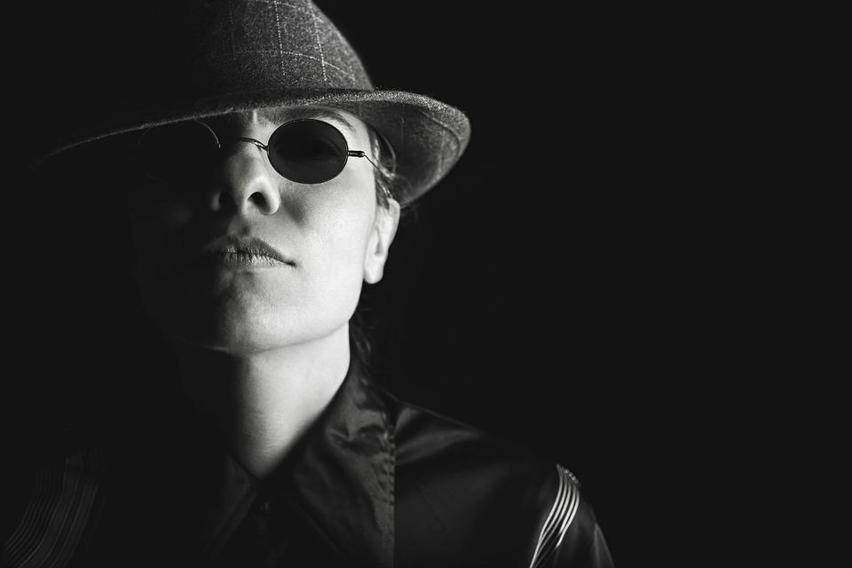 «Таинственную мафию» приглашают на дискотеку в Троицке