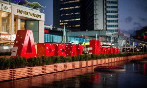 Подготовка к фестивалю «Пасхальный дар» в Москве стартует в ближайшие выходные