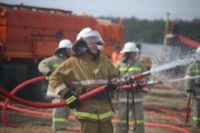 В Москве и Подмосковье синоптики объявили желтый уровень опасности погоды