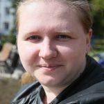 Валерия Николаева, домохозяйка