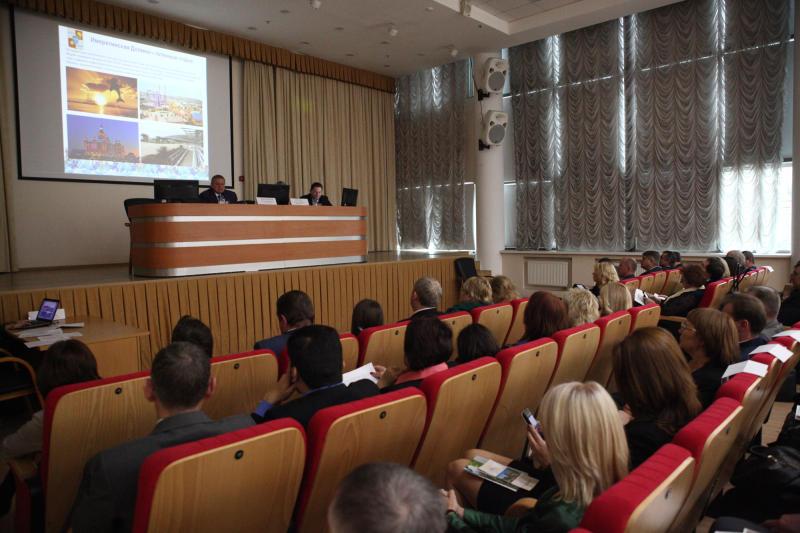 Депутаты Роговского обсудят сдачу жилых домов и работу антитеррористической комиссии