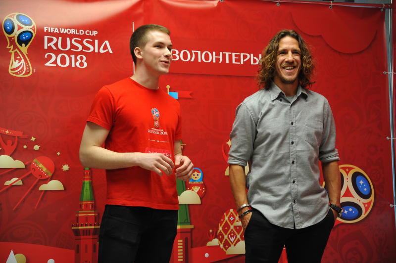 Назван расширенный состав сборной России по футболу на Кубок конфедераций — 2017