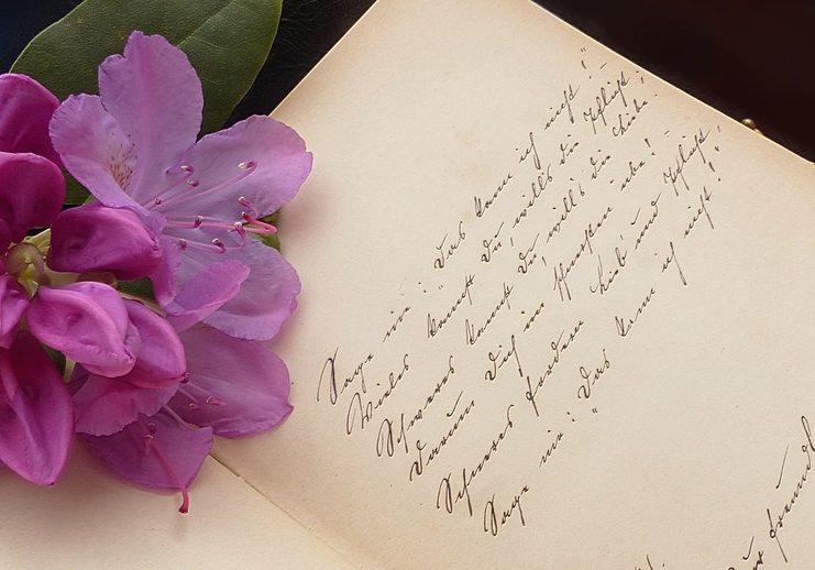Конкурс «Мой Пушкин»: читатели продекламируют любимые стихи автора
