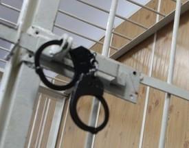 Полиция задержала подозреваемого в ограблении пенсионерки в центре Москвы