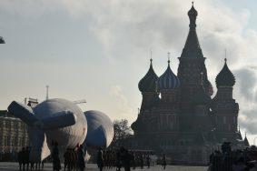 Минобороны РФ к годовщине Великой Отечественной войны рассекретило воспоминания советских генералов