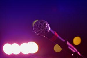 Музей-усадьба «Остафьево» проведет вокальный концерт. Фото: pixabay.com