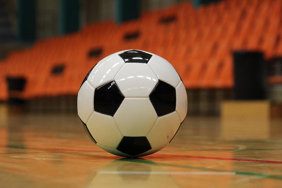 Спортсмены Новой Москвы встретятся на соревнованиях в Красной Пахре. Фото: pixabay.com