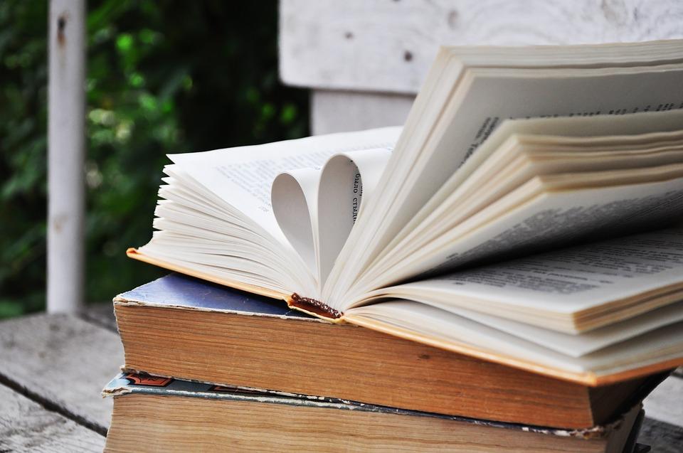 Стихи Велимира Хлебникова прочитают в Рязановском
