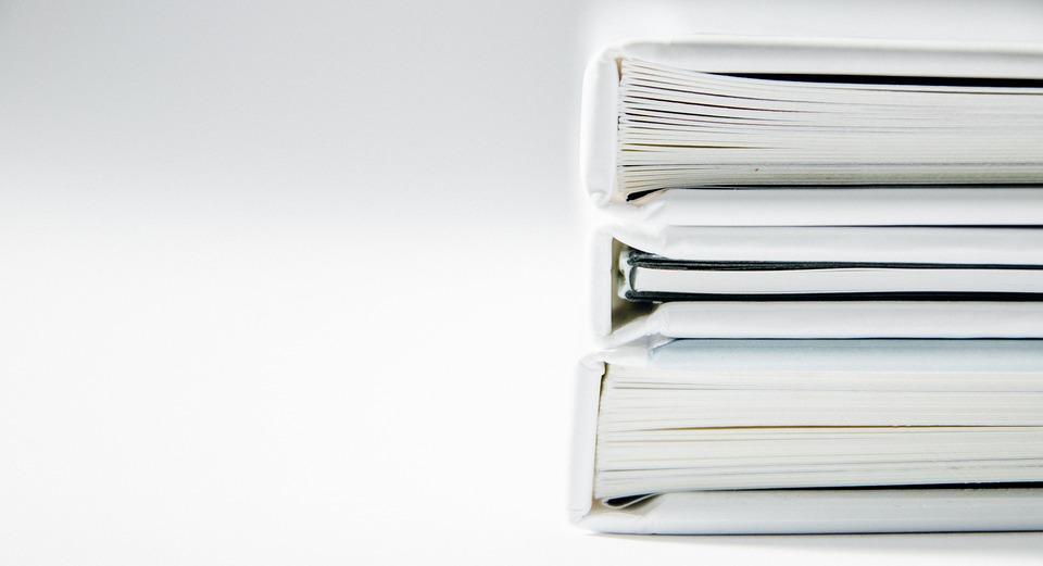 Особый порядок регистрационного учета граждан вводится в столице