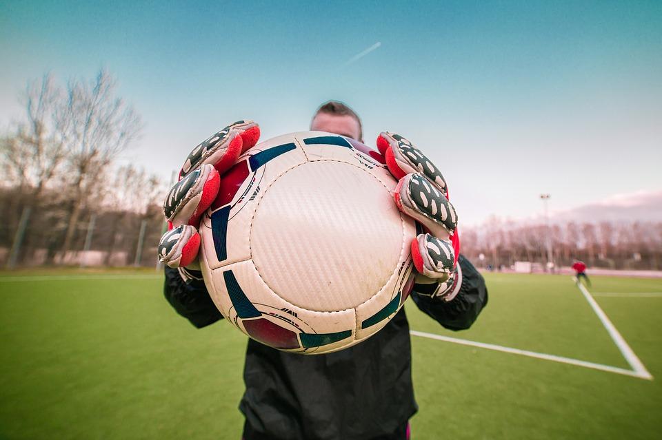 День физкультурника в Новой Москве: окружной спортивный праздник проведут в Краснопахорском