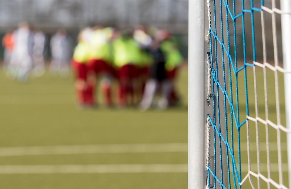 Турнир по мини-футболу проведут парламентарии в поселке Шишкин Лес