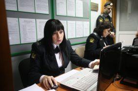Житель Москвы заплатил 250 тысяч рублей штрафа после потери водительских прав за долги