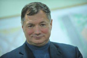 Марат Хуснуллин: власти Москвы не планируют строить мусороперерабатывающие заводы