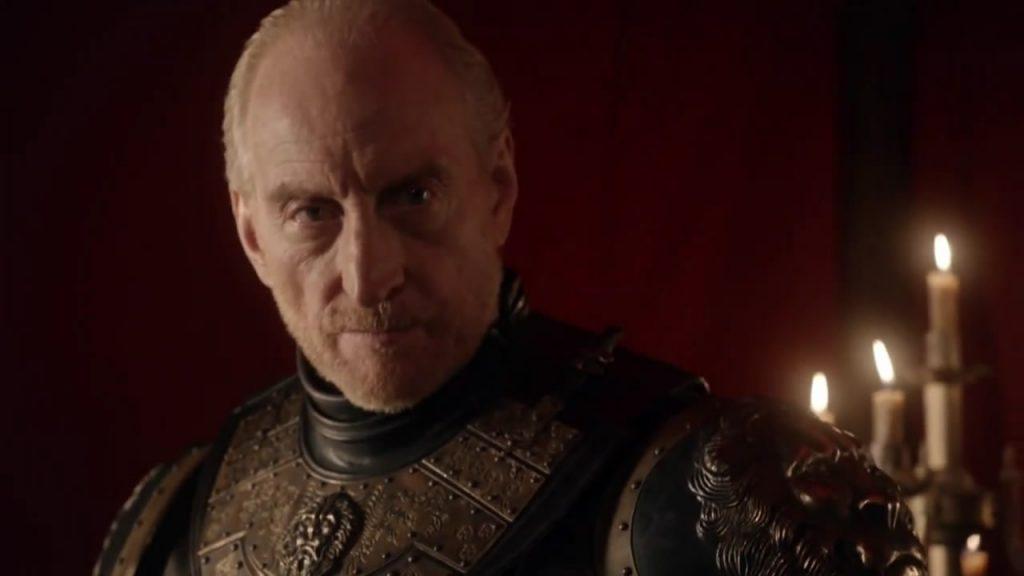 Метро Москвы первым покажет седьмой сезон «Игры престолов»
