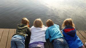 Праздник «День Нептуна» пройдет 23 июля в поселении Краснопахорское: Фото: Pixabay.com