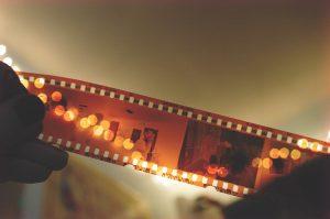 Участники кино-клуба поселения Рязановское поговорят о Владимире Высоцком. Фото: pixabay.com