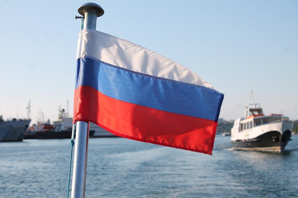 День российского флага: юные новомосквичи познакомятся с историей триколора