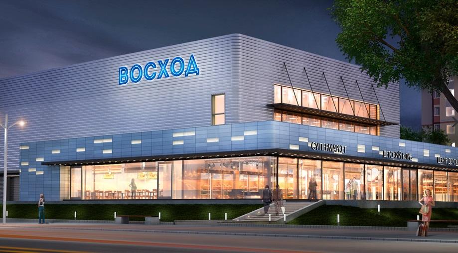 Почти 40 кинотеатров Москвы станут современными пространствами с бесплатным Wi-Fi