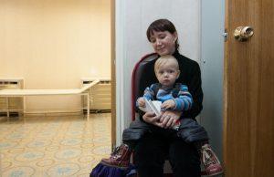 С сентября жители Москвы смогут пройти осеннюю вакцинацию