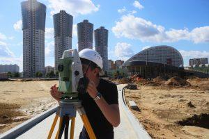 Строительство 12 миллионов «квадратов» недвижимости в Москве одобрили в этом году