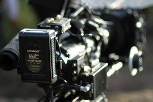 В Марушкинском переснимут эпизод американского фильма. Фото: pixabay.com