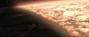 Солнце направляет на Землю рентгеновское излучение. Фото: Скриншот YouTube
