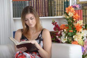 Летние чтения пройдут в Вороновском. Фото: сайт Pixabay