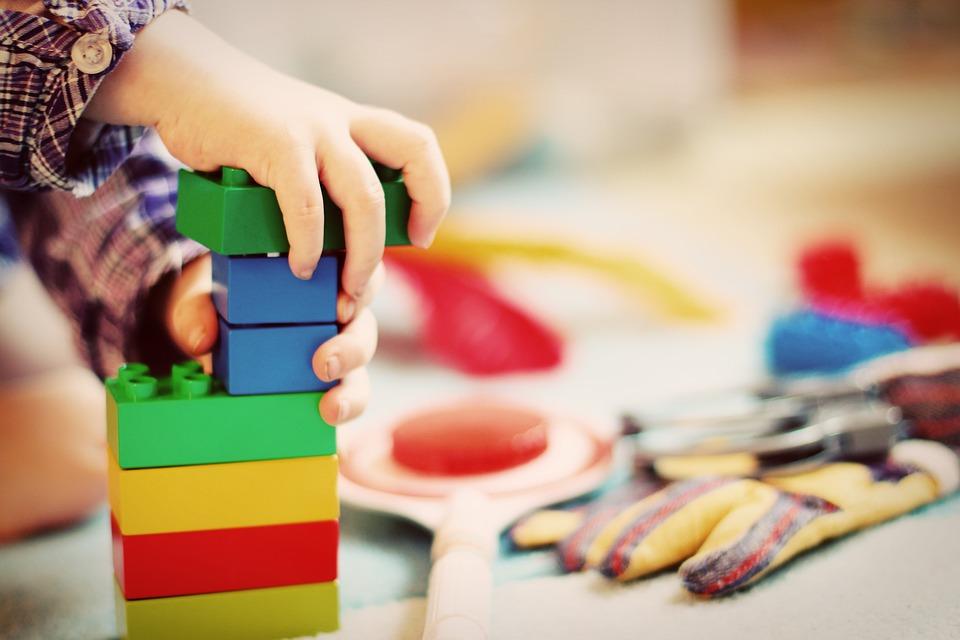 Две школы и два детских сада откроются в Новой Москве 1 сентября