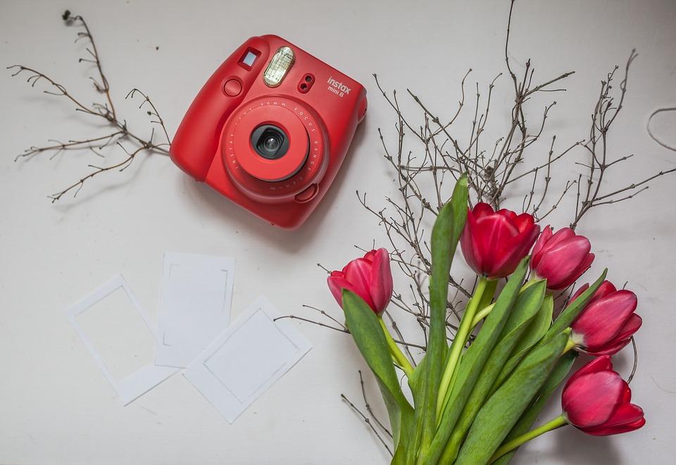 Фотографов в Рязановском научат оформлять работы к выставке